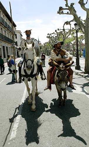 Milano-after: l'appuntamento è referendario
